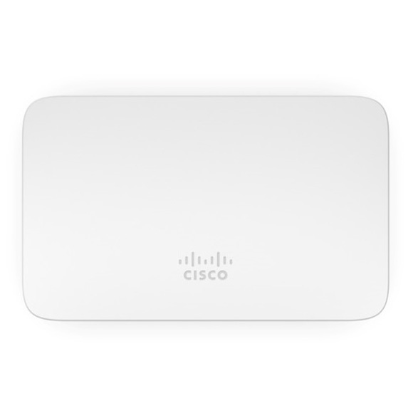 Cisco Meraki Go beltéri WiFi Access Point