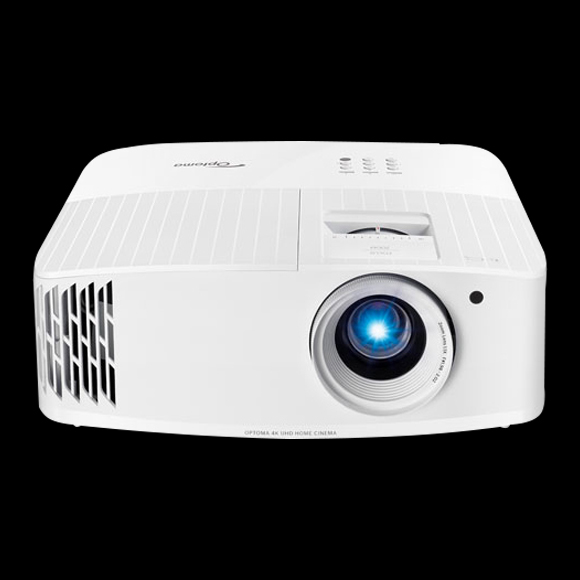 Optoma UHD30 4K 3400 Lm projektor