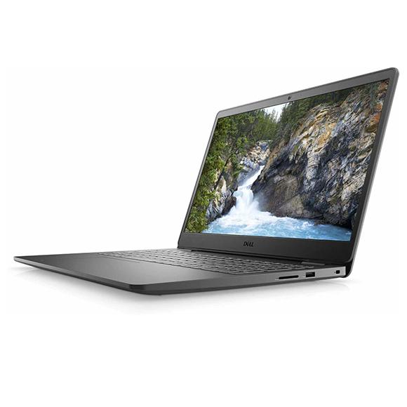 Dell Inspiron 3501 3501FI3UA1 notebook, fekete